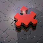 Надання корекційно-розвиткових послуг
