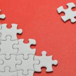 Психолого-педагогічний супровід дітей з ООП