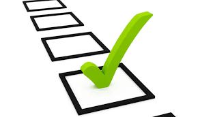 Результати конкурсу на заміщення вакантних посад фахівців КУ «Інклюзивно-ресурсний центр»