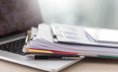 Рекомендації щодо написання психолого-педагогічної характеристики на комплексну оцінку розвитку дитини закладами освіти