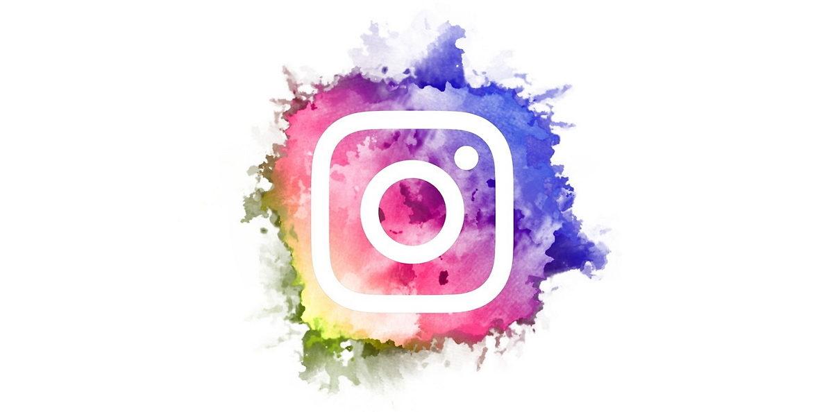 Конотопський ІРЦ є в Instagram!